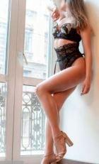 БДСМ проститутка Мария, 27 лет, г. Рязань