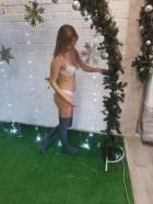 Лера  — проститутка для группового секса, тел. 8 920 989-66-41, доступна 24 7
