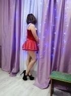 проверенная проститутка Kira , рост: 160, вес: 58