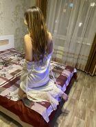 София-VIP, 8 903 834-13-09 — проститутка стриптизерша