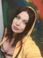 Маша русская проститутка