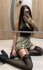Вероника, тел. 8 920 951-09-89 - проститутка, круглосуточный выезд