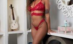 Индивидуалка Sexy babes Тел. +7 900 965-99-50