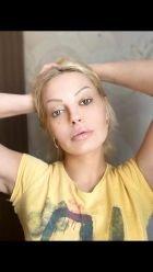 заказать проститутку от 3000 руб. в час (Карина, 33 лет)