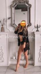 VIP девушка Олеся, рост: 167, вес: 61, от 4500 руб. в час