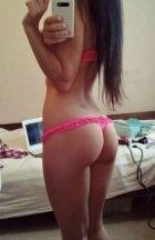 Александра — проститутка для группового секса, тел. 8 964 157-26-41, доступна 24 7