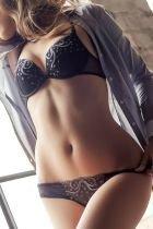 Настя — проститутка с реальными фотографиями, от 2500 руб.