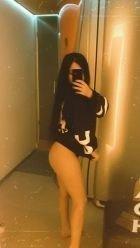 лесби проститутка Вика, от 1500 руб. в час, 27 лет
