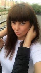 Страпонесса Катерина , 8 995 963-46-20, от 4500 руб. в час