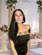 Анжелика , рост: 175, вес: 60 — шлюха по вызову от 10000 руб. в час