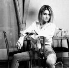 Наталья, 30 лет. Секс-досуг