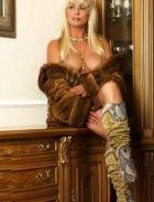 БДСМ проститутка Лена, рост: 167, вес: 65