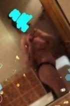 БДСМ проститутка Лана, рост: 170, вес: 70