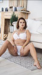 Арина, рост: 165, вес: 60 - эротический массаж с сексом