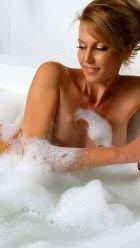 Александра - секс знакомства в Рязани