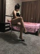 заказать путану в Рязани (Натали, 32 лет)