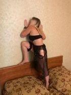 маленькая проститутка Натали, тел. 8 900 967-61-84, работает круглосуточно