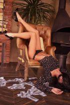 Снять девушку для секса от 6000 руб. в час (Буду Завтра ;), тел. 8 964 388-96-19)