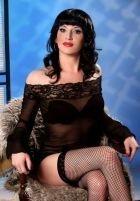 массажистка Вероника Транссексуалк, рост: 178, вес: 64, закажите онлайн
