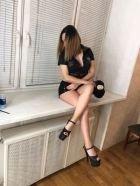 элитная шлюха Римма , 23 лет, г. Рязань, онлайн