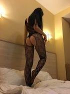вызвать проститутку от 4000 руб. в час (Вероника, 25 лет)