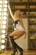 Каролина — проститутка из Украины, от 10000 руб. в час